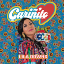 Cariñito/Lila Downs