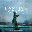 Captive State (Original Motion Picture Soundtrack)/Rob Simonsen
