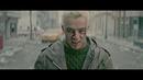 LUNEDI' (Official Video)/Salmo