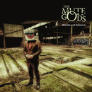 Atheists And Believers/The Mute Gods