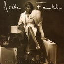 Love All the Hurt Away (Expanded Edition)/Aretha Franklin