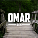 Dem/Omar