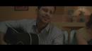 Kyun Dil Mera (Lyric Video)/Mohit Chauhan