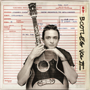 Bootleg Vol. II: From Memphis To Hollywood/Johnny Cash