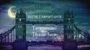 Per me è importante (Official Video) feat.Tiziano Ferro/Tiromancino