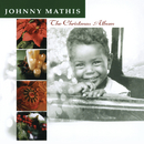 The Christmas Album/Johnny Mathis