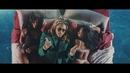 Goin Dummi (Official Music Video)/Future