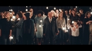 Liebe kann uns retten (Offizielles Musikvideo)/Roland Kaiser
