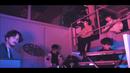 La Di Da (The Internet Cover) feat. MALIYA/WONK