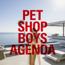 Agenda/Pet Shop Boys