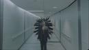 Almeda (Official Video)/Solange
