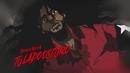 Tu Lado Oscuro (Official Video)/Draco Rosa