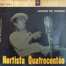 Nortista Quatrocentão/Jackson do Pandeiro