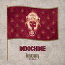 Karma Girls (Radio Edit)/Indochine