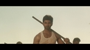 """Desame (From """"Boomerang"""")/Radhan"""
