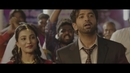 Adhaaru Adhaaru (Tamil Lyric Video)/Vijay Prakash