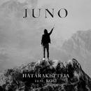 Hätäraketteja feat.Rosi/Juno