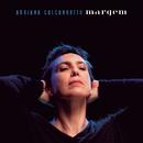 Margem/Adriana Calcanhotto