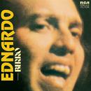 Berro/Ednardo