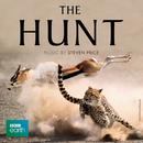 The Hunt/Steven Price