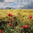 Autumn Wind (Pixie #11)/George Winston