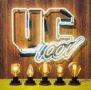 UC100V/ユニコーン