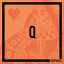 Q/電波少女