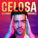 Celosa/Alejandro González