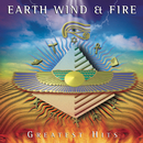 Greatest Hits/Earth,Wind & Fire