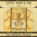 The Eternal Dance/Earth,Wind & Fire