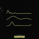 Champagne/Port Noir