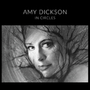 In Circles/Amy Dickson