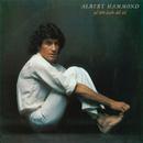 Al Otro Lado del Sol (Remasterizado)/Albert Hammond