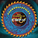 Constellations: The Universe of Earth, Wind & Fire/Earth, Wind & Fire