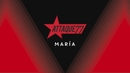 María (Lyric Video)/Attaque 77