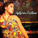 En Ella/Katherine Orellana