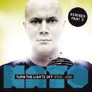 Turn The Lights Off (Remixes Part 3) feat.Jon/KATO