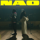 Saturn (Live from Air Studios)( feat.Kwabs)/NAO