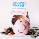 Pretty Shining People (Acoustic Version)/George Ezra