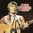 Live In London/John Denver