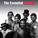 The Essential Mtume/Mtume