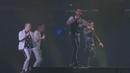 Suena Tremendo (En Vivo - 90's Pop Tour, Vol. 3) feat.Mercurio & OV7 & Calo & The Sacados/Magneto