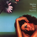 Sweet Beginnings (Expanded Edition)/Marlena Shaw