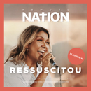 Ressuscitou (Resurrecting) [Kemuel Nation] (Playback)/Kemuel