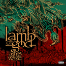Ashes of the Wake (15th Anniversary)/Lamb of God
