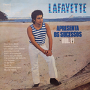 Lafayette Apresenta os Sucessos Vol. XI/Lafayette