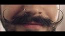 No Te Vayas (Official Video)/Camilo