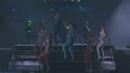Vuela, Vuela (En Vivo - 90's Pop Tour, Vol. 3) feat.Mercurio & OV7 & JNS & Calo & Litzy/Magneto