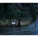 Penny Rain/Aimer
