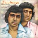 Nosotros los Gitanos (Remasterizado)/Los Amaya